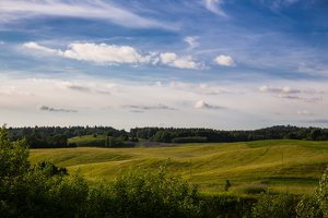 Lepelionių piliakalnis · Napoleono kepurė 8576