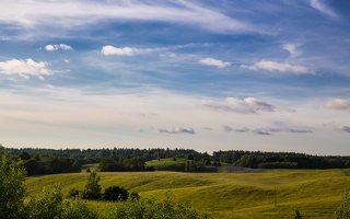 Lepelionių piliakalnis · Napoleono kepurė 8578