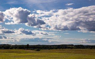 Sirvėtos regioninis parkas 9282