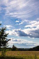Sirvėtos regioninis parkas 9284