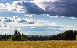 Sirvėtos regioninis parkas 9285