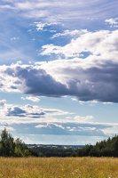 Sirvėtos regioninis parkas 9286