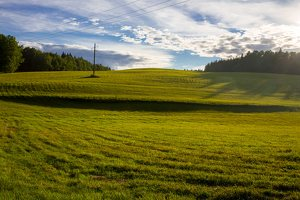 Sirvėtos regioninis parkas 9306