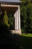 Veliuonos dvaras · dabar čia kraštotyros muziejus 9486