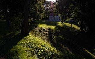 Gelgaudiškio dvaro parkas 9559