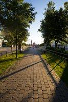 Rokiškis · Tyzenhauzų gatvė 9683