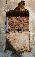 Merkinės dvaras · fragmentai 0291