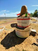 Andrius Sirtautas · smėlio skulptūra 153926 HDR