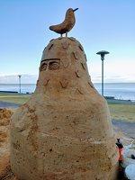 Andrius Sirtautas · smėlio skulptūra 203545 HDR