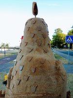 Andrius Sirtautas · smėlio skulptūra 203744