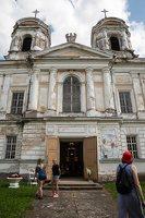 Lyduokių Šv. arkangelo Mykolo bažnyčia 4529
