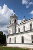 Lyduokių Šv. arkangelo Mykolo bažnyčia 4531