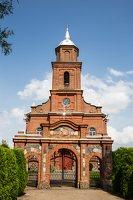 Žemaitkiemio Šv. Kazimiero bažnyčia 4559
