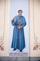 Taujėnų Šv. Kryžiaus Išaukštinimo bažnyčia 4625