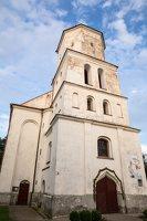 Siesikų Šv. apaštalo Baltramiejaus bažnyčia 4889