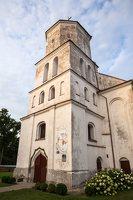 Siesikų Šv. apaštalo Baltramiejaus bažnyčia 4891