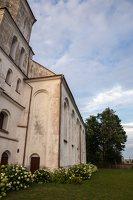 Siesikų Šv. apaštalo Baltramiejaus bažnyčia 4892