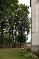Siesikų Šv. apaštalo Baltramiejaus bažnyčia 4899