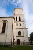 Siesikų Šv. apaštalo Baltramiejaus bažnyčia 4902