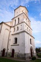 Siesikų Šv. apaštalo Baltramiejaus bažnyčia 4903