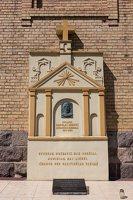 Naujųjų Kietaviškių Švč. Trejybės bažnyčia 4973