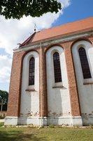 Skarulių Šv. Onos bažnyčia 5060