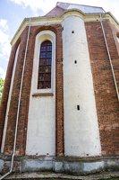 Skarulių Šv. Onos bažnyčia 5064