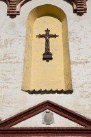 Skarulių Šv. Onos bažnyčia 5069