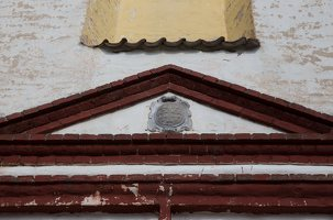 Skarulių Šv. Onos bažnyčia 5071