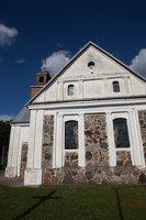 Upninkų Šv. arkangelo Mykolo bažnyčia 5088