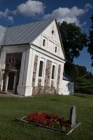 Upninkų Šv. arkangelo Mykolo bažnyčia 5093