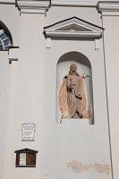 Čiobiškio Šv. Jono Krikštytojo bažnyčia 5105