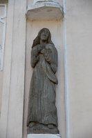 Musninkų Švč. Trejybės bažnyčia 5186