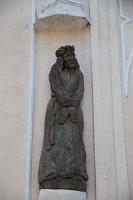 Musninkų Švč. Trejybės bažnyčia 5187