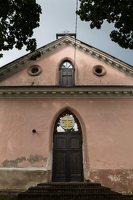 Sužionių Šv. Felikso Valua bažnyčia 5202