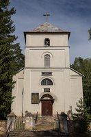 Balingrado Dievo Apvaizdos bažnyčia 5235