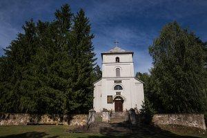 Balingrado Dievo Apvaizdos bažnyčia 5237