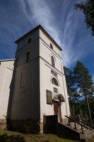Balingrado Dievo Apvaizdos bažnyčia 5239