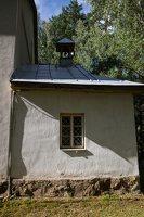 Balingrado Dievo Apvaizdos bažnyčia 5242
