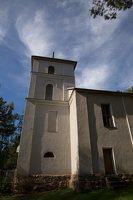 Balingrado Dievo Apvaizdos bažnyčia 5244