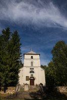 Balingrado Dievo Apvaizdos bažnyčia 5248