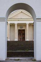 Buivydžių Šv. Jurgio bažnyčia 5252