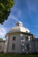 Buivydžių Šv. Jurgio bažnyčia 5261