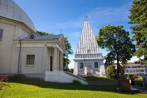 Buivydžiai · Šv. Jurgio bažnyčia ir Radziševskių koplyčia 5275