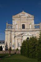 Šumsko Šv. arkangelo Mykolo bažnyčia 5313