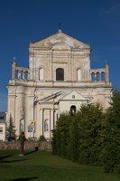 Šumsko Šv. arkangelo Mykolo bažnyčia 5314