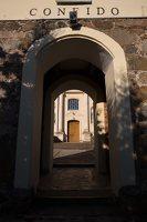 Šumsko Šv. arkangelo Mykolo bažnyčia 5329 · varpinė