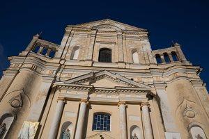 Šumsko Šv. arkangelo Mykolo bažnyčia 5333