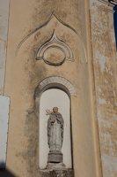 Šumsko Šv. arkangelo Mykolo bažnyčia 5335