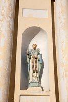 Šumsko Šv. arkangelo Mykolo bažnyčia 5336